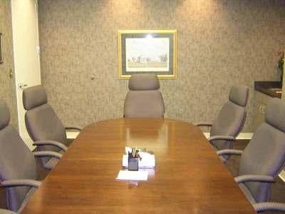 C J  Harris and Company, LLC
